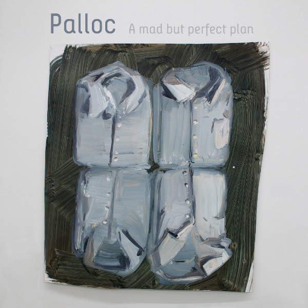Palloc – A mad but perfect plan