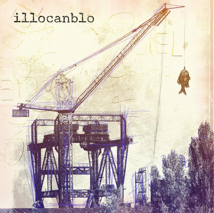 Illocanblo – Locustiq