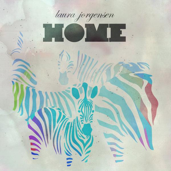 Laura Jorgensen – Home