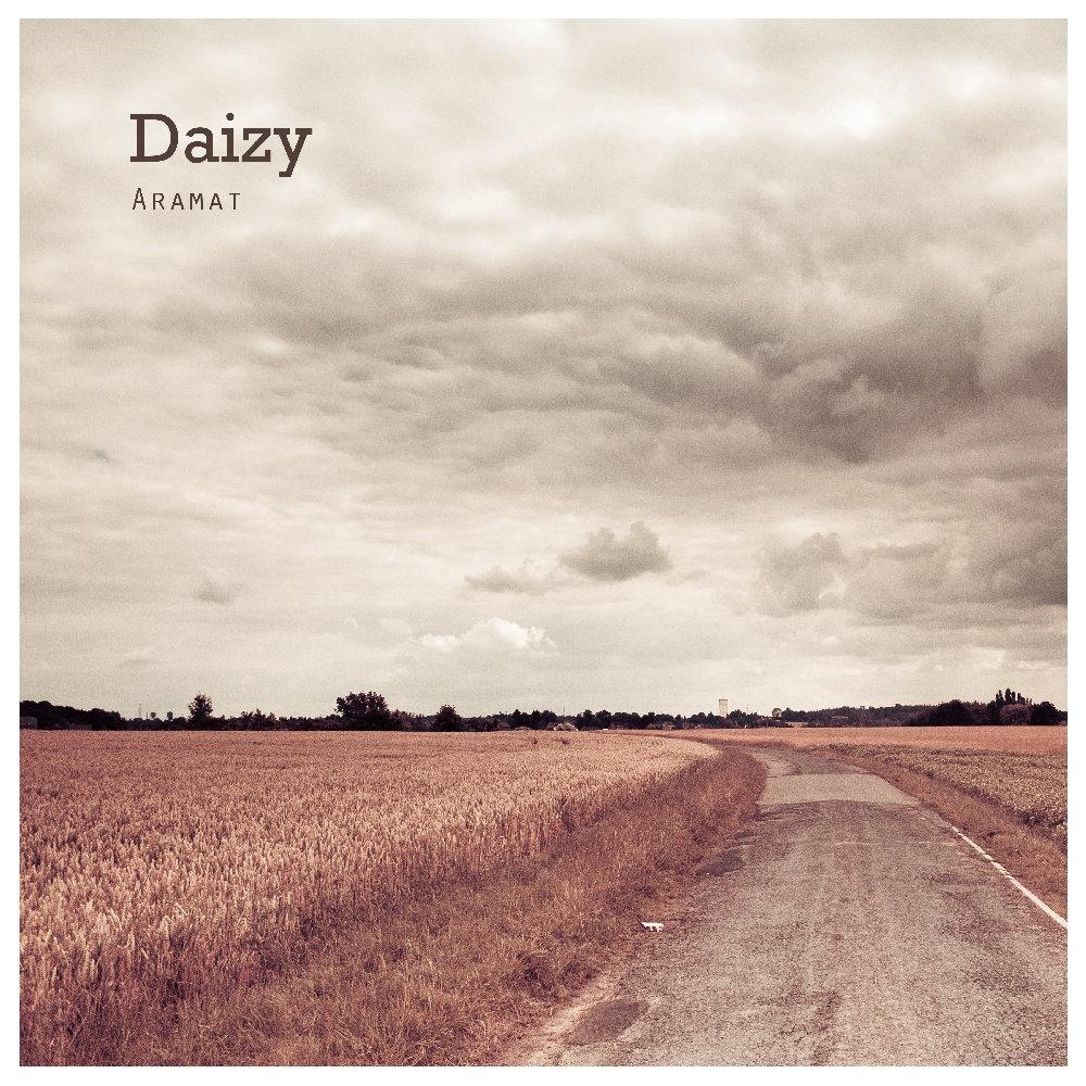Daizy – Aramat