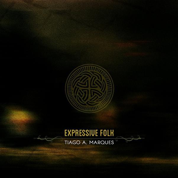 Tiago A. Marques – Expressive Folk