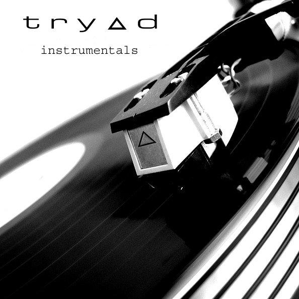 Tryad – Instrumentals