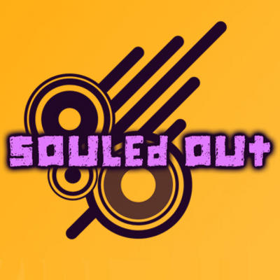 Souled Out – The Noname Funk EP