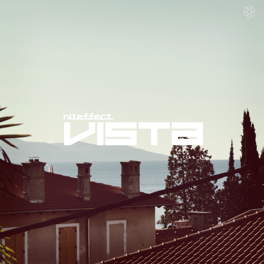 Niteffect – Vista EP