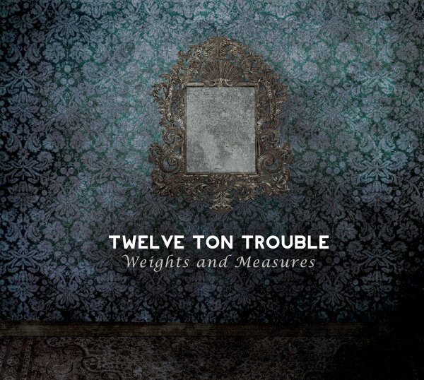 Twelve Ton Trouble – Weights and Measures