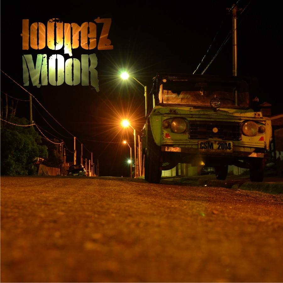 Loopez – MooR