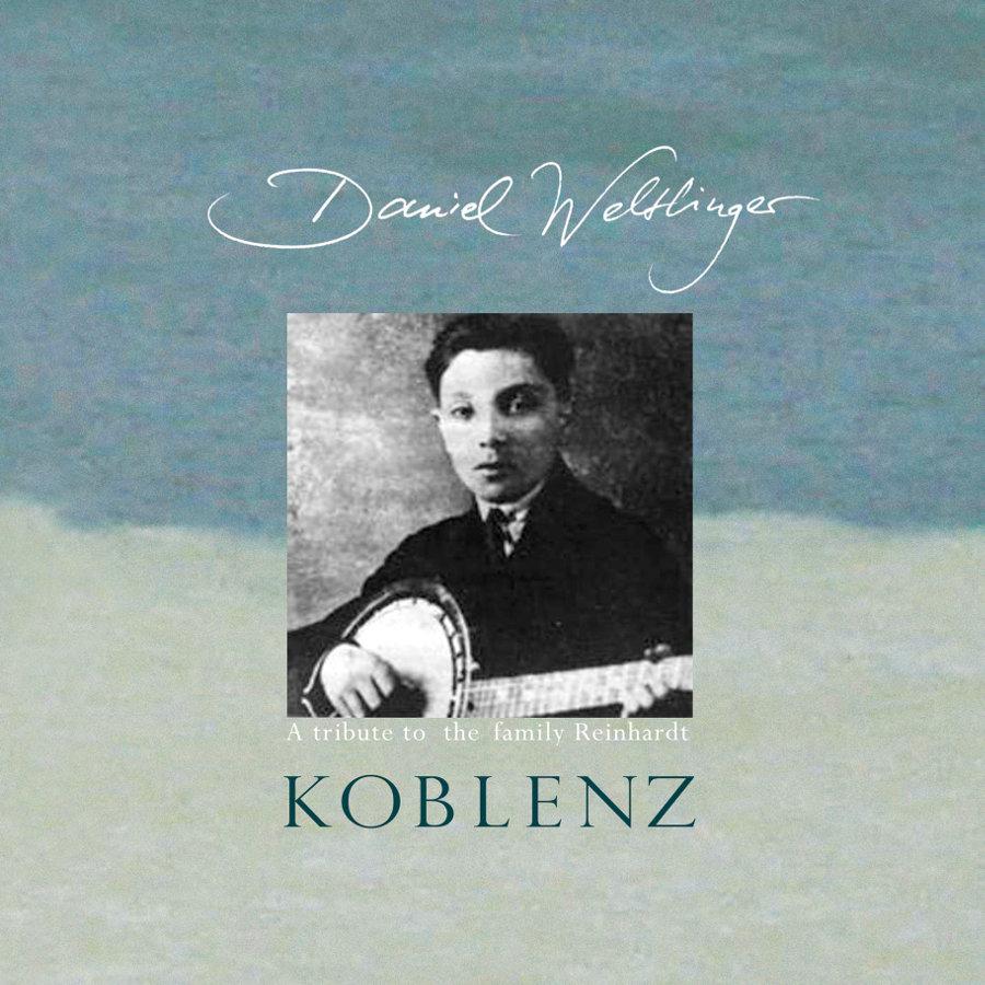 Daniel Weltlinger – Koblenz