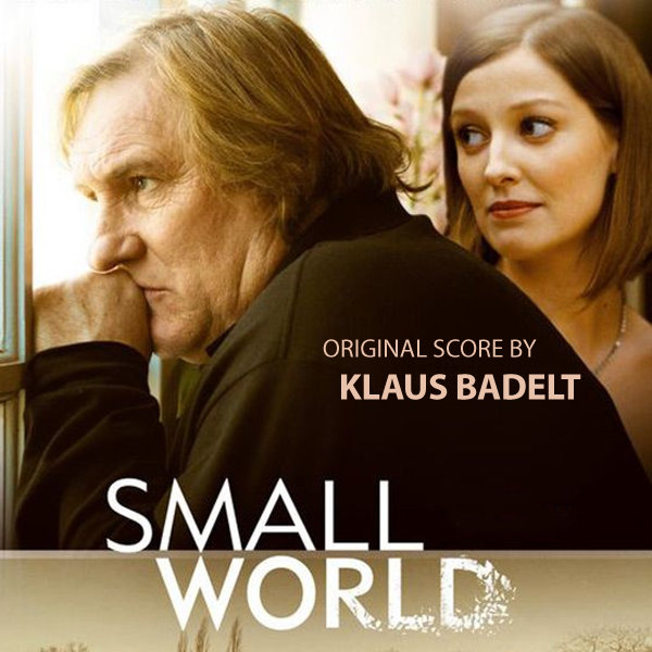 Klaus Badelt – Small World