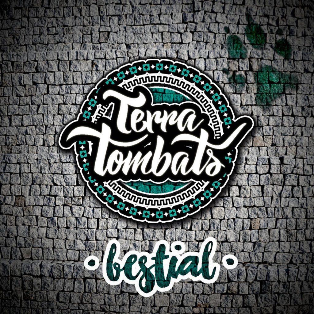 Terratombats – Bestial