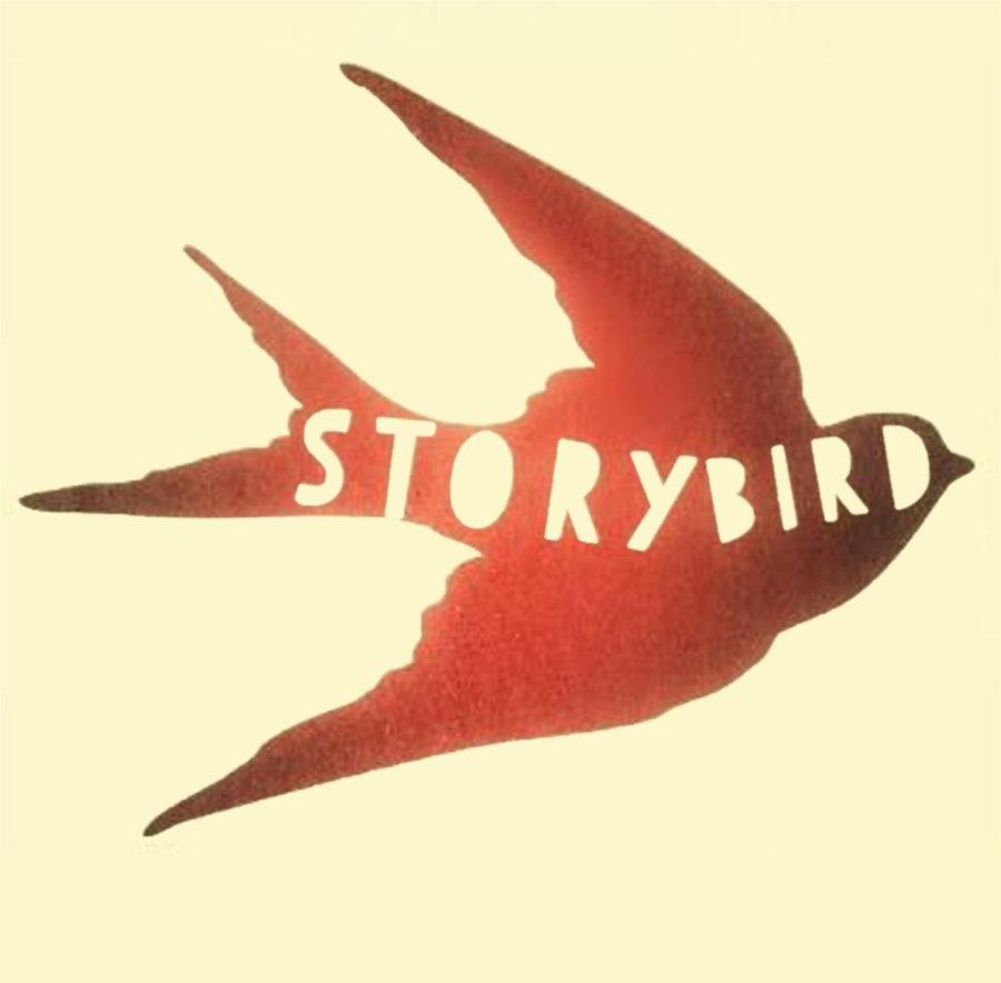 Story Bird – Story Bird