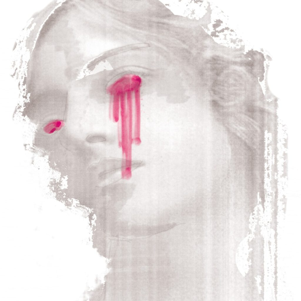 Feminine – Lorelei
