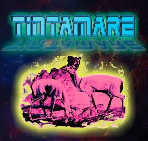 Tintamare – Epilogue