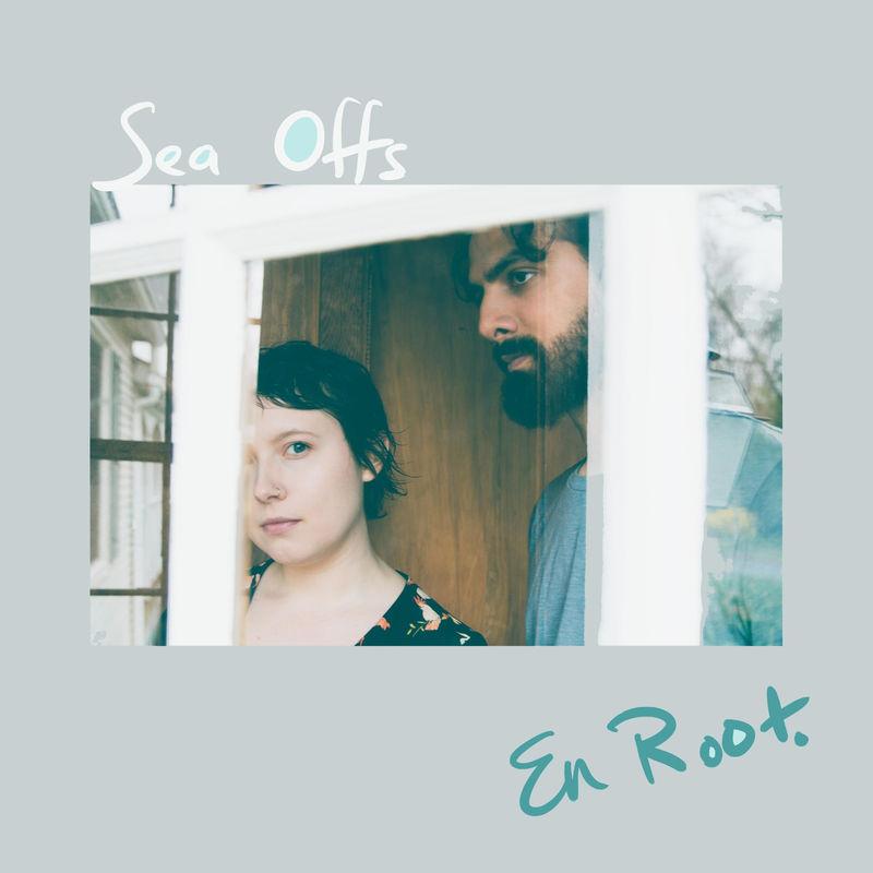 Sea Offs – En Root