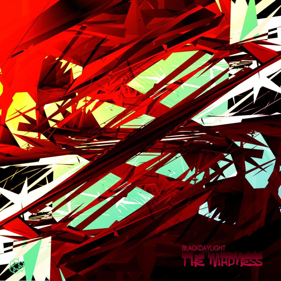 Blackdaylight – The Madness